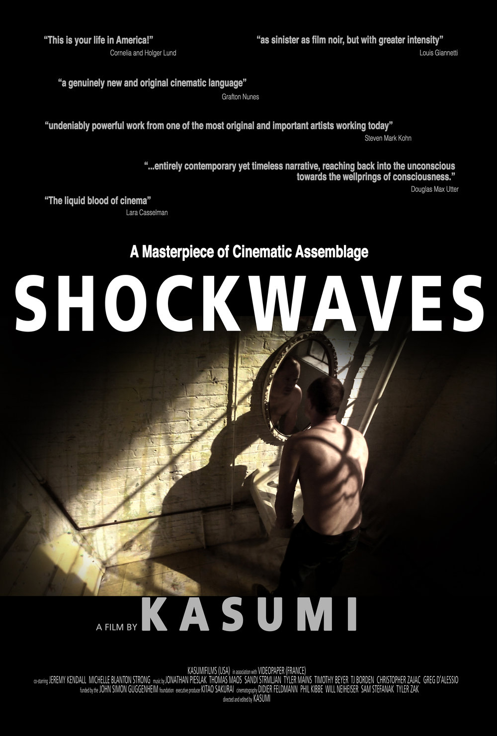 shockwaves poster courtesy Kasumifilms.jpg
