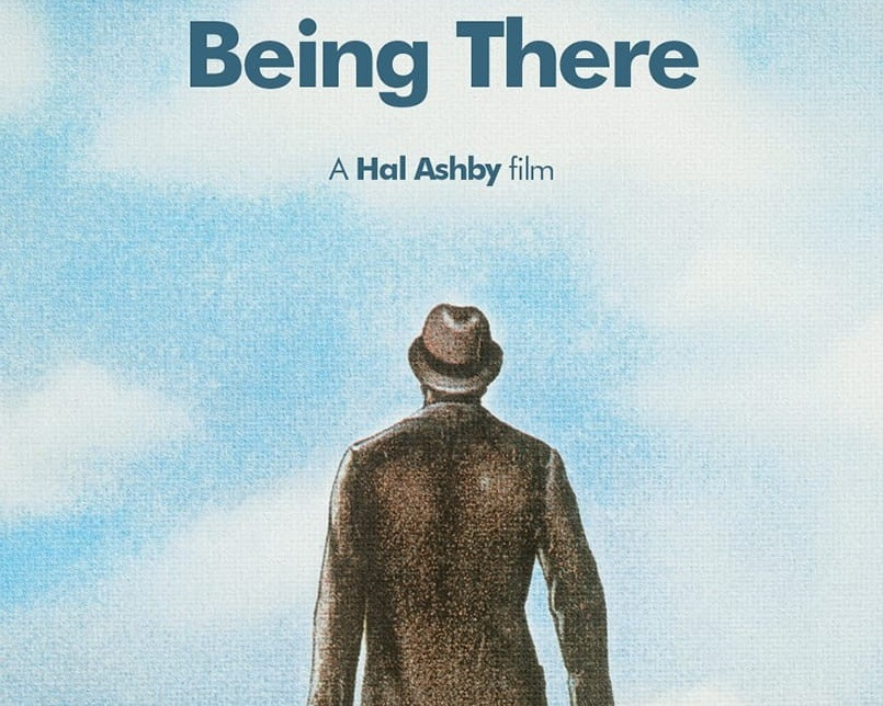 BEING_THERE_005_EVENT.jpg