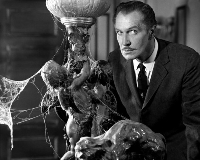 VINCENT_PRICE_001_EVENT.jpg