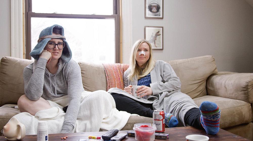 Still_ B & K on couch.jpg
