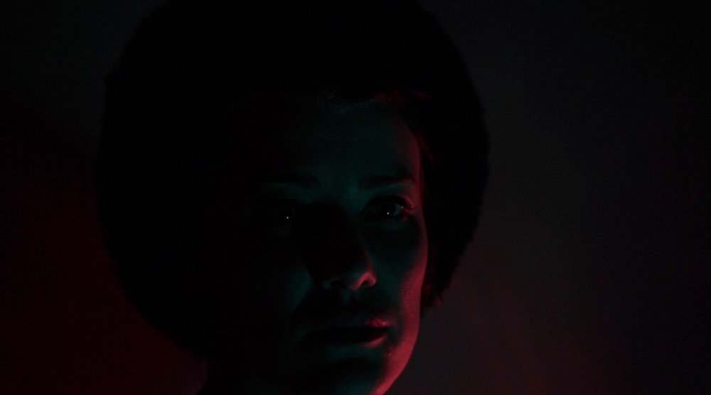 Untitled (2014-John Wiese)-6.jpg