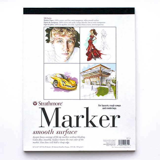MarkerPad.jpg