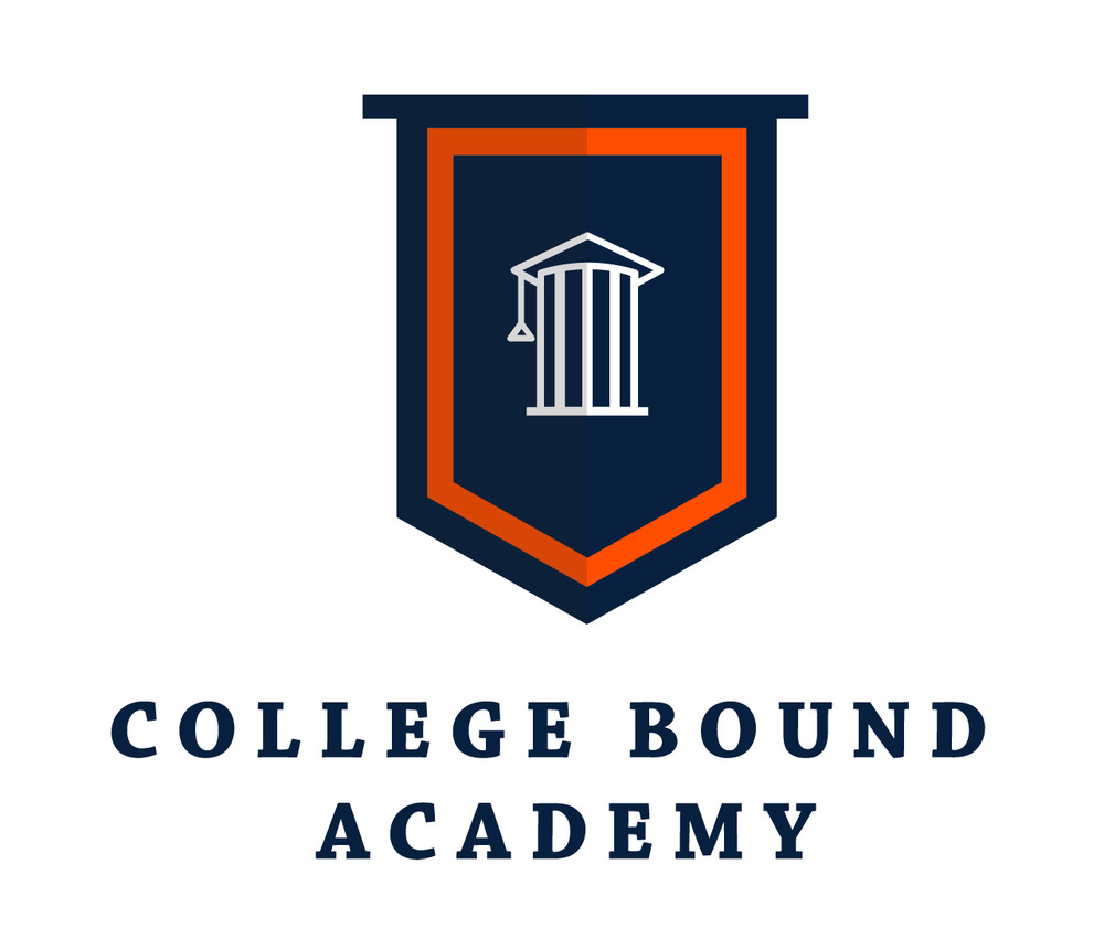 CollegeBound_Logo_Stacked.jpg