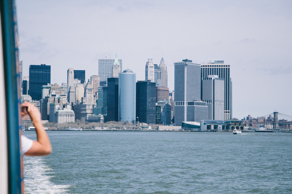 Staten Island (10 of 48).jpg