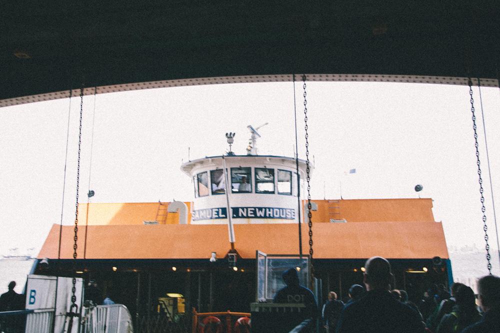 Staten Island (40 of 48).jpg
