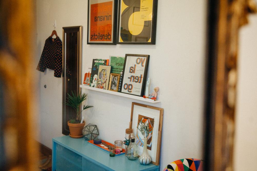 Apartment (17 of 38).jpg