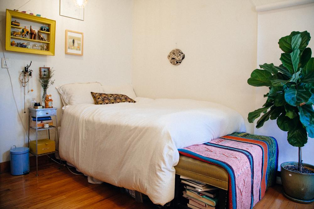 Apartment (21 of 38).jpg