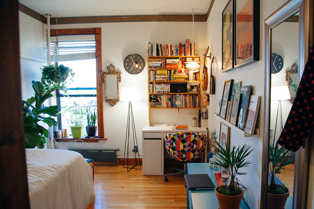 Apartment (26 of 38).jpg