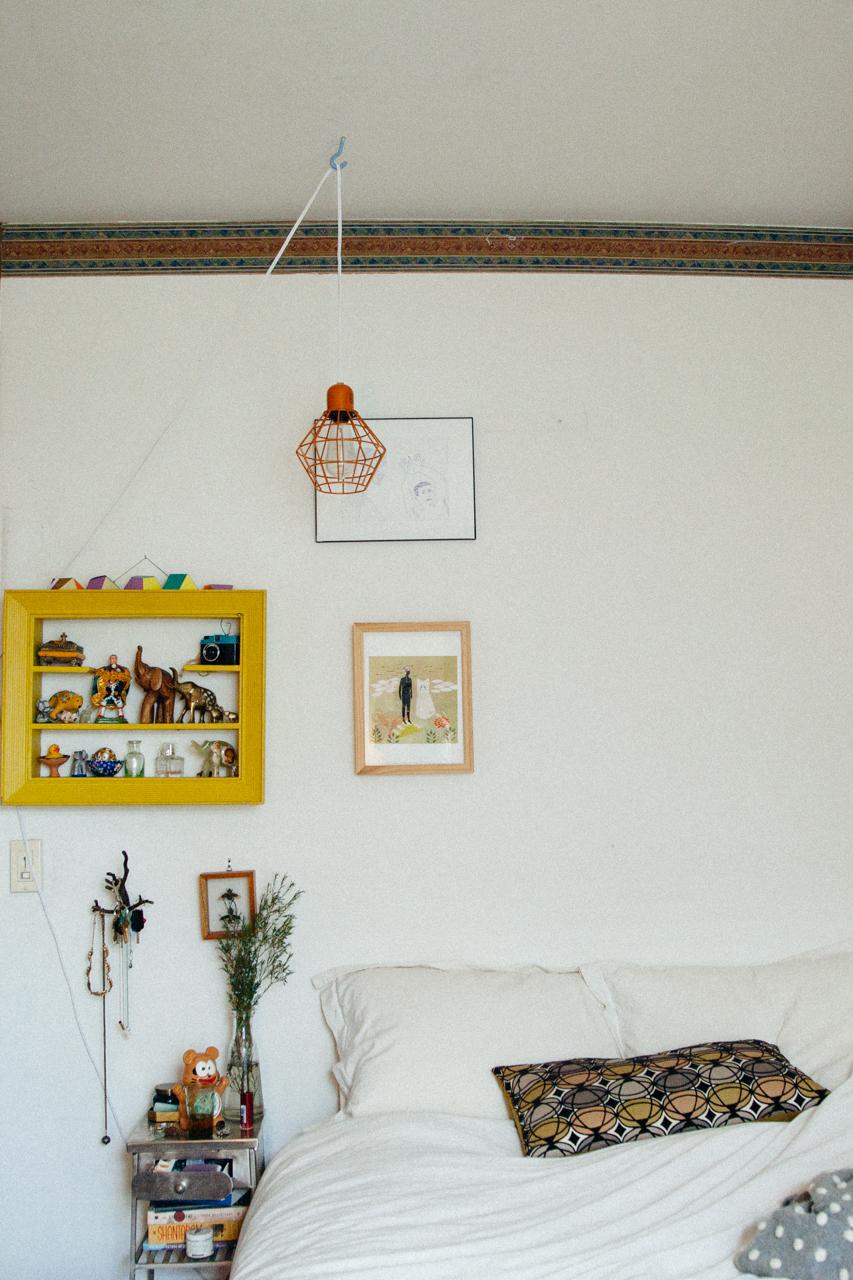 Apartment (38 of 38).jpg