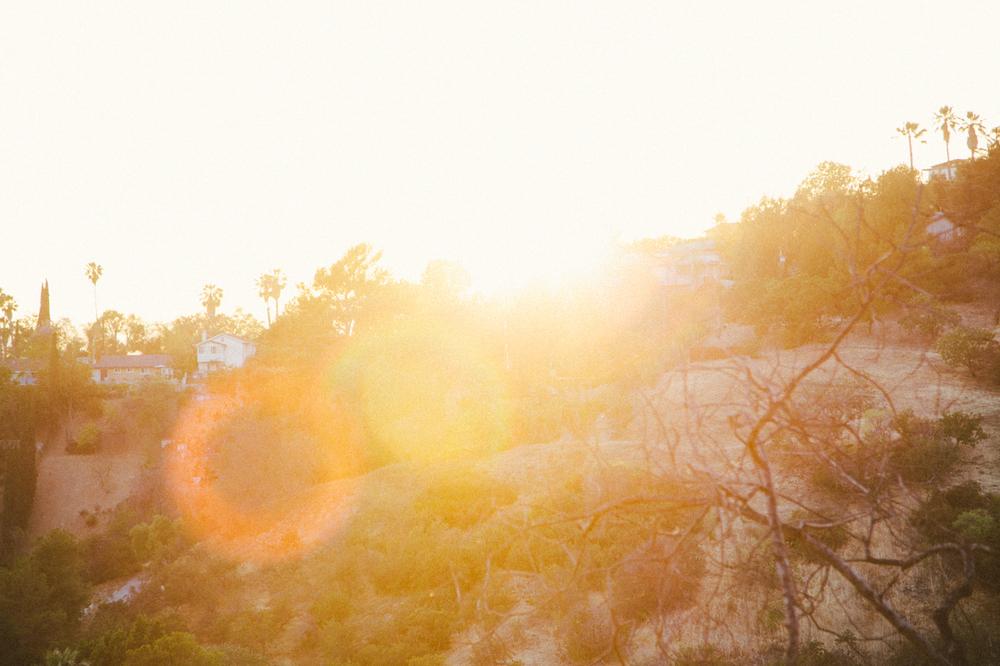 LA_Sat-Sun (50 of 80).jpg