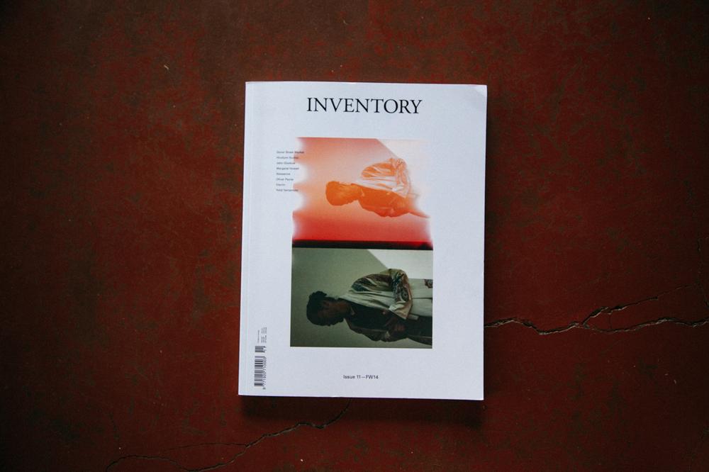Inventory (1 of 11).jpg