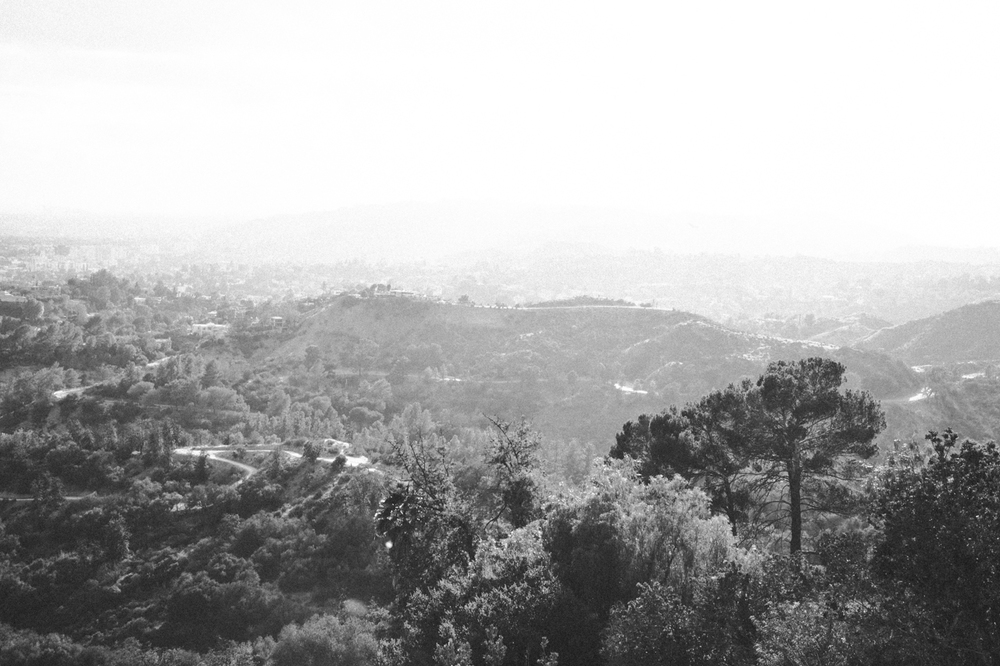Griffith Observatory (3 of 43).jpg