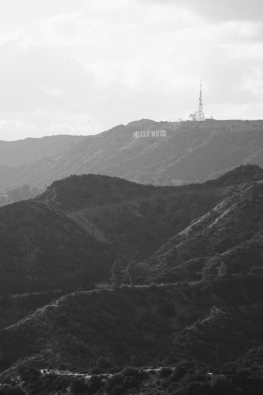 Griffith Observatory (19 of 43).jpg