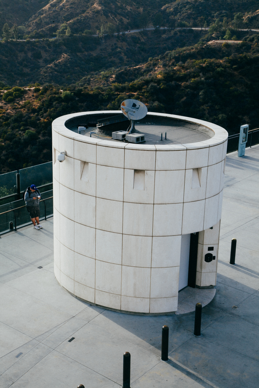 Griffith Observatory (21 of 43).jpg