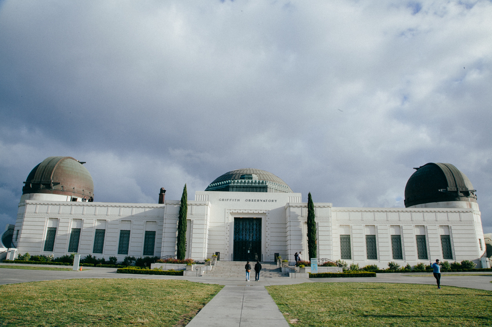 Griffith Observatory (38 of 43).jpg