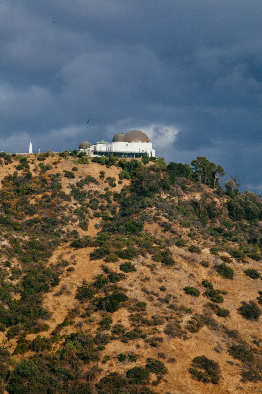 Griffith Observatory (42 of 43).jpg