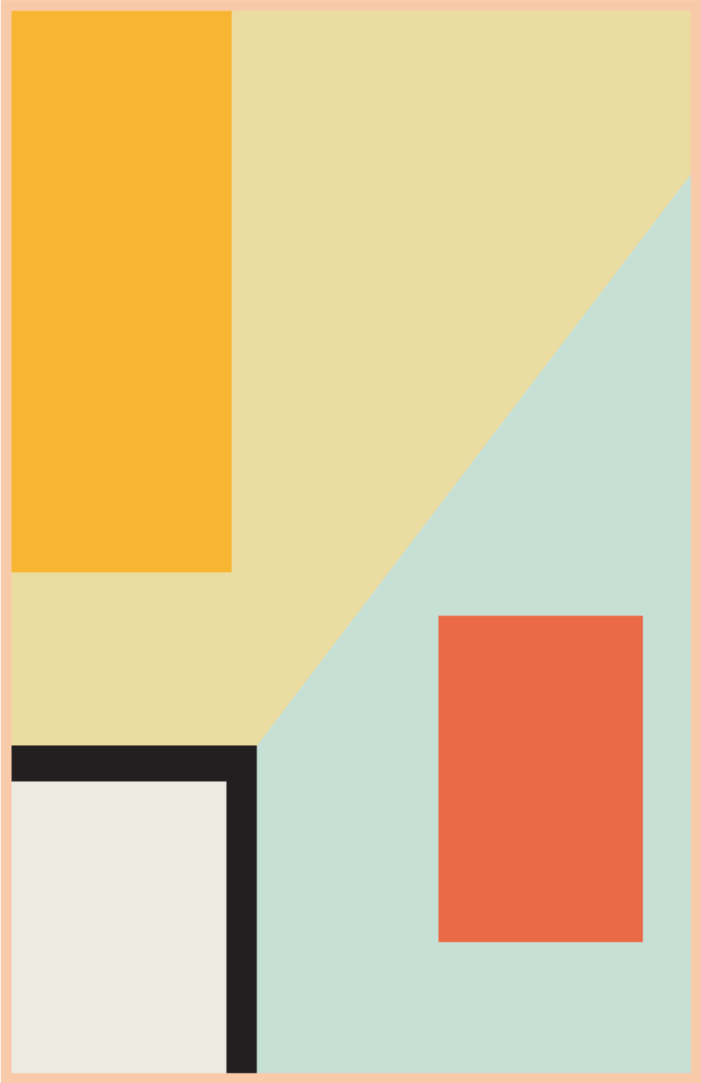 Poster Experiments-14.png