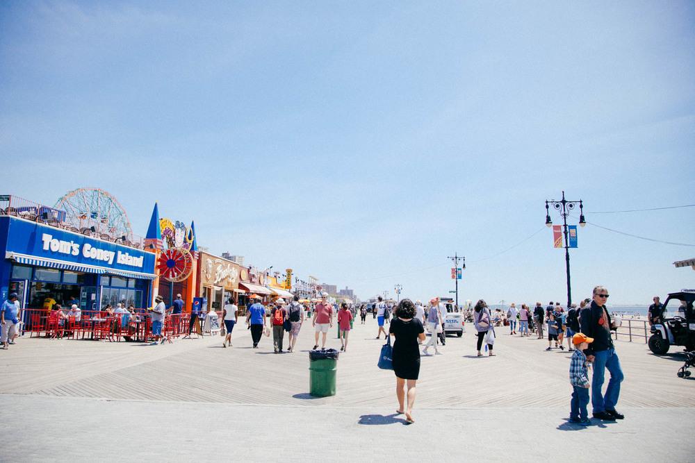 Coney Island (6 of 73).jpg