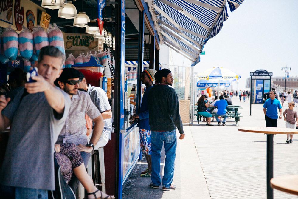 Coney Island (14 of 73).jpg