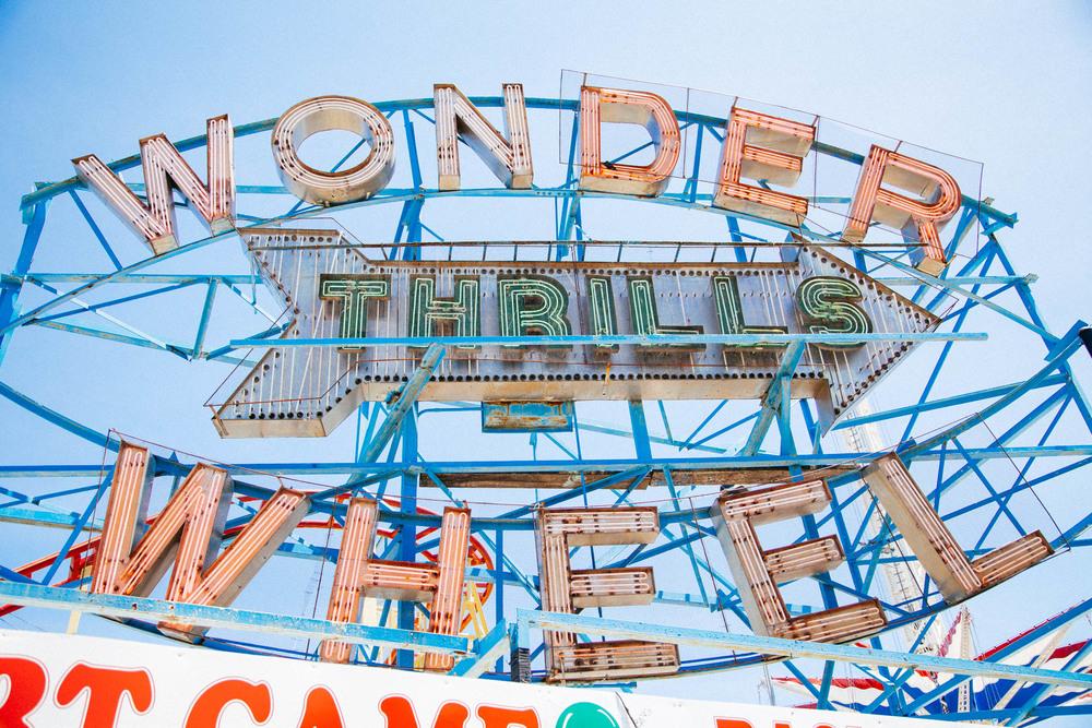 Coney Island (34 of 73).jpg
