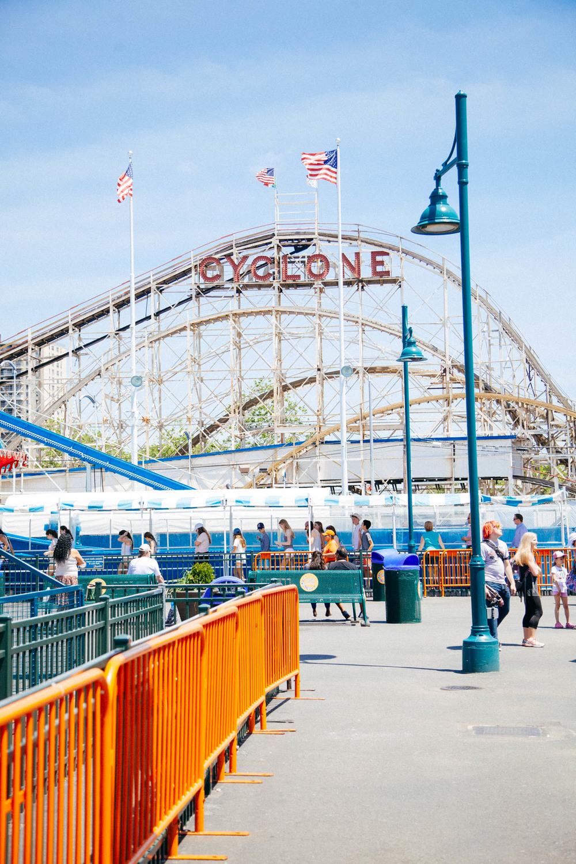 Coney Island (46 of 73).jpg