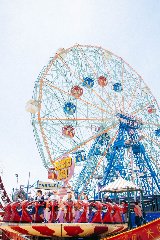 Coney Island (22 of 73).jpg