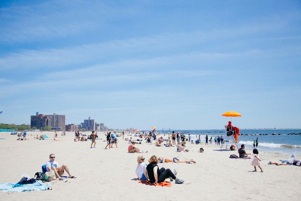 Coney Island (2 of 4).jpg