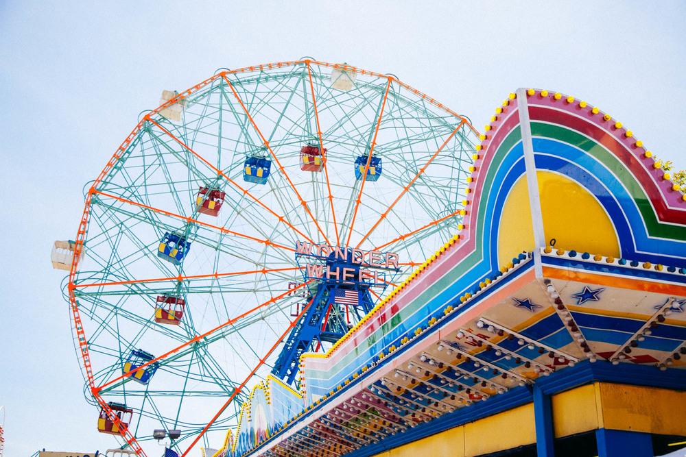 Coney Island (4 of 4).jpg