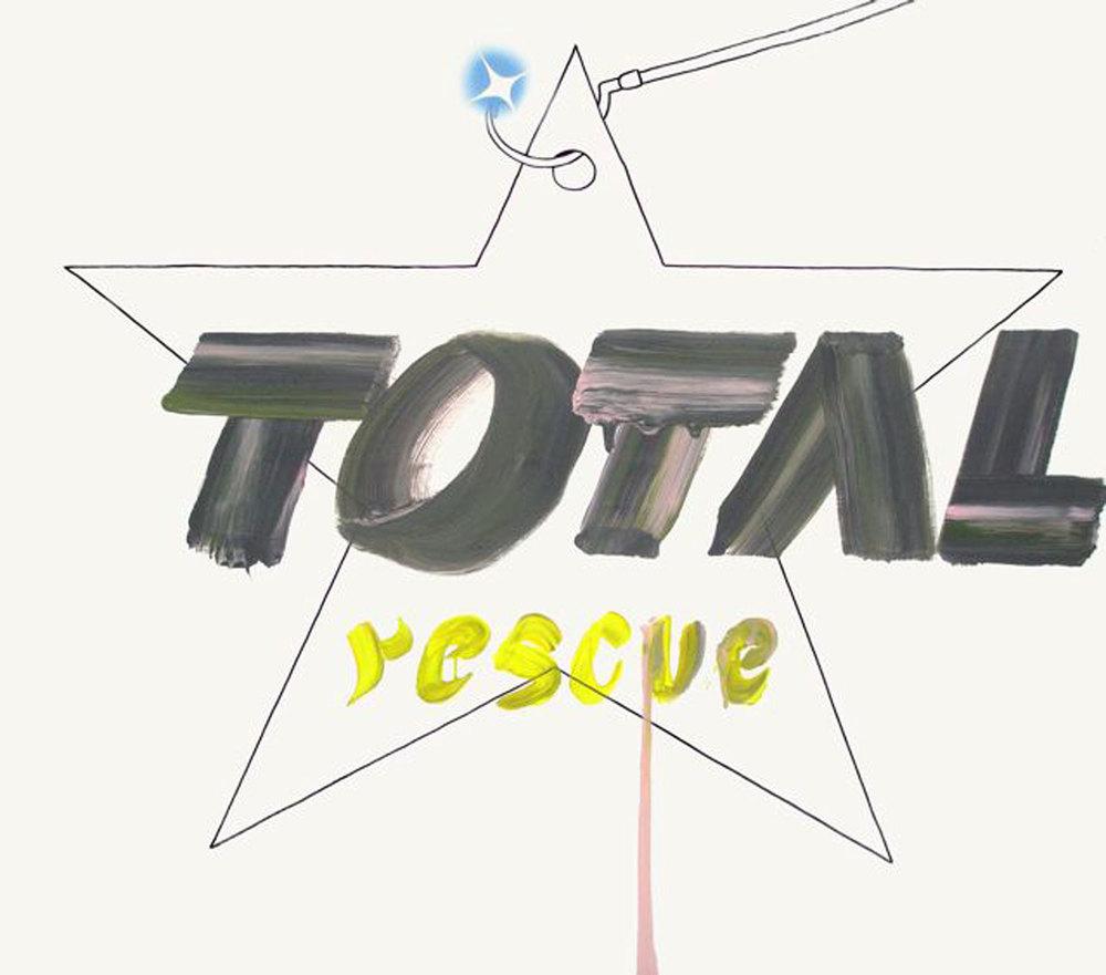 Total Rescue, 2008