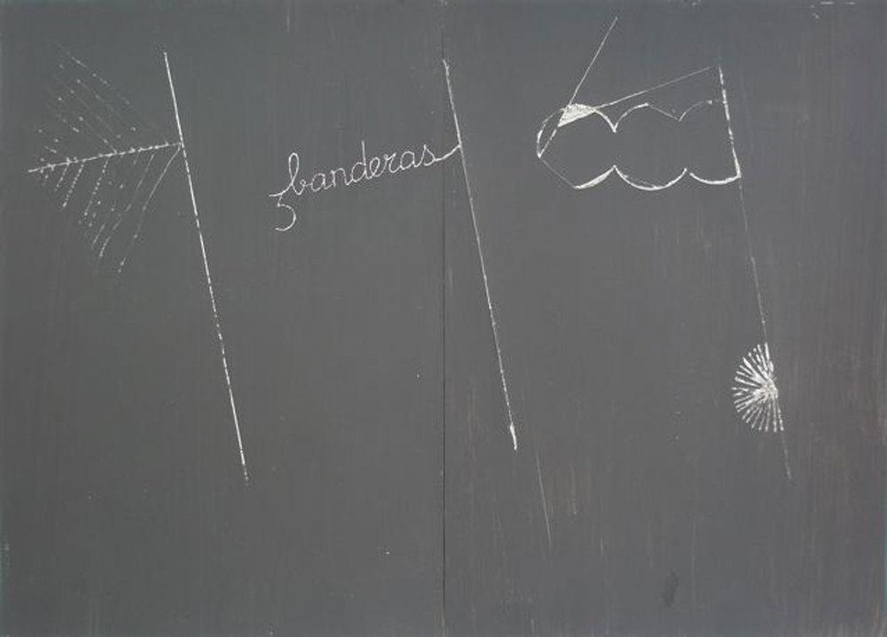 Tres Banderas, 2011
