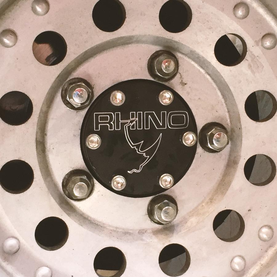 RHINO-plaque-2.jpg