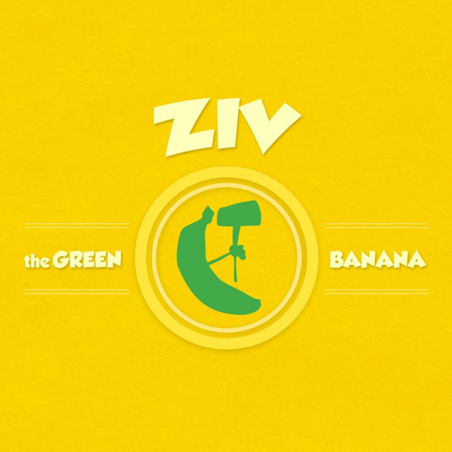 ZIV-green-banana.jpg