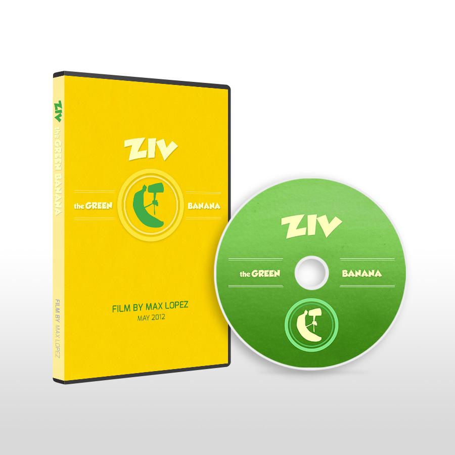 ZIV_DVD-cover-2.jpg