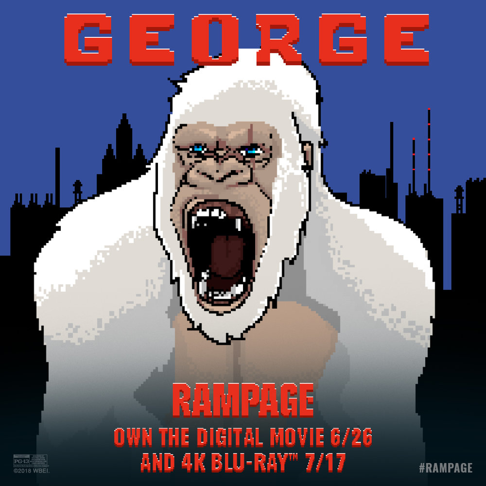 RMPG_George_CharacterCard_v11.jpg