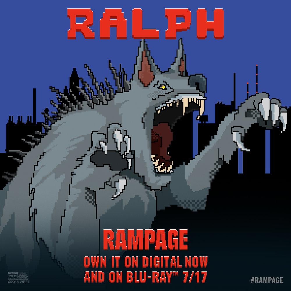 RMPG_Ralph_CharacterCard_v02_JRT.jpg