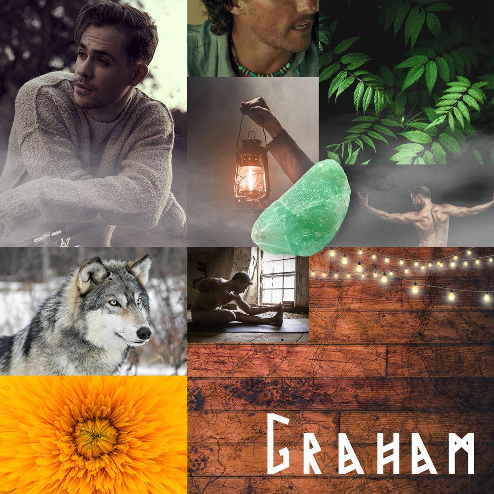 Graham_Moodboard.jpg
