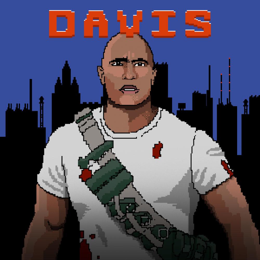 RMPG_Davis_CharacterCard_v02_JRT.jpg
