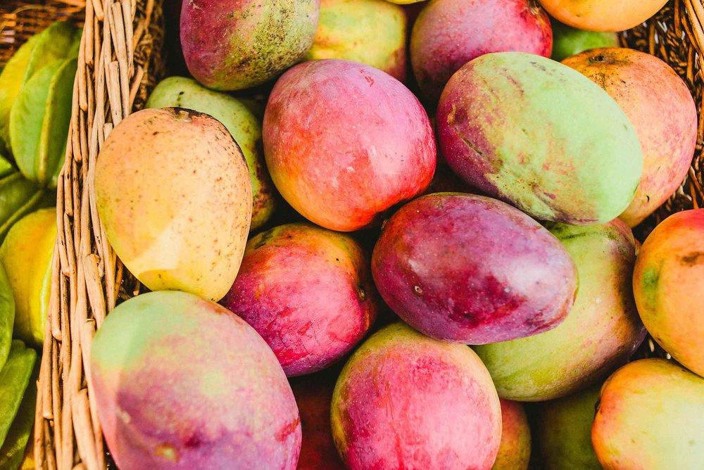 Keauhou-Farmers-Market-Kona-03.jpg