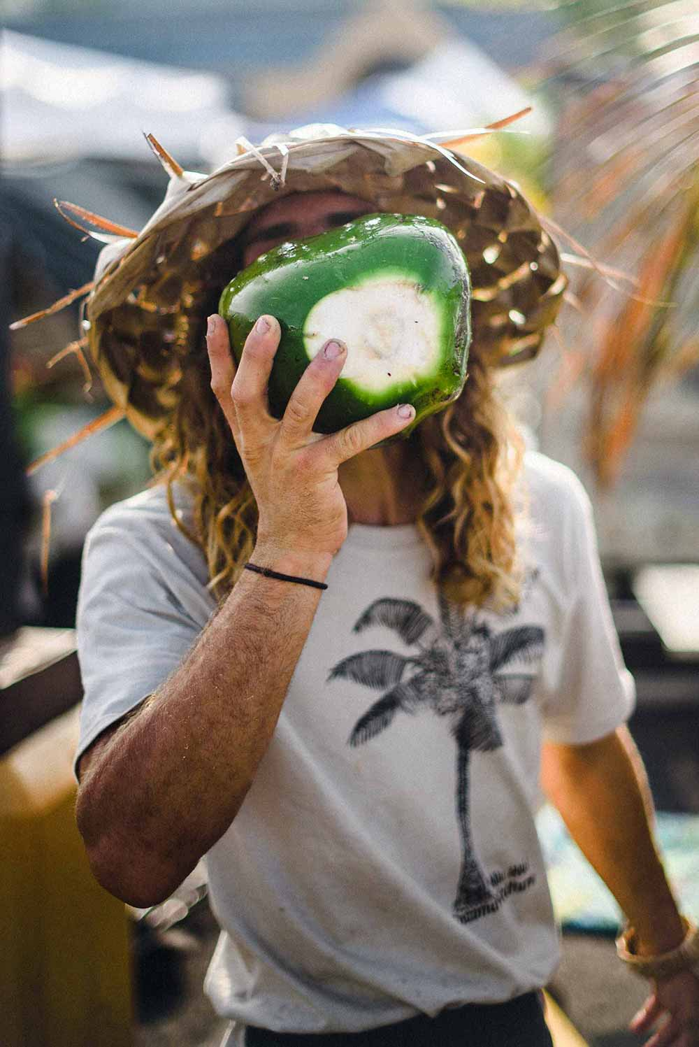 Keauhou-Farmers-Market-fresh-cut-coconut.jpg