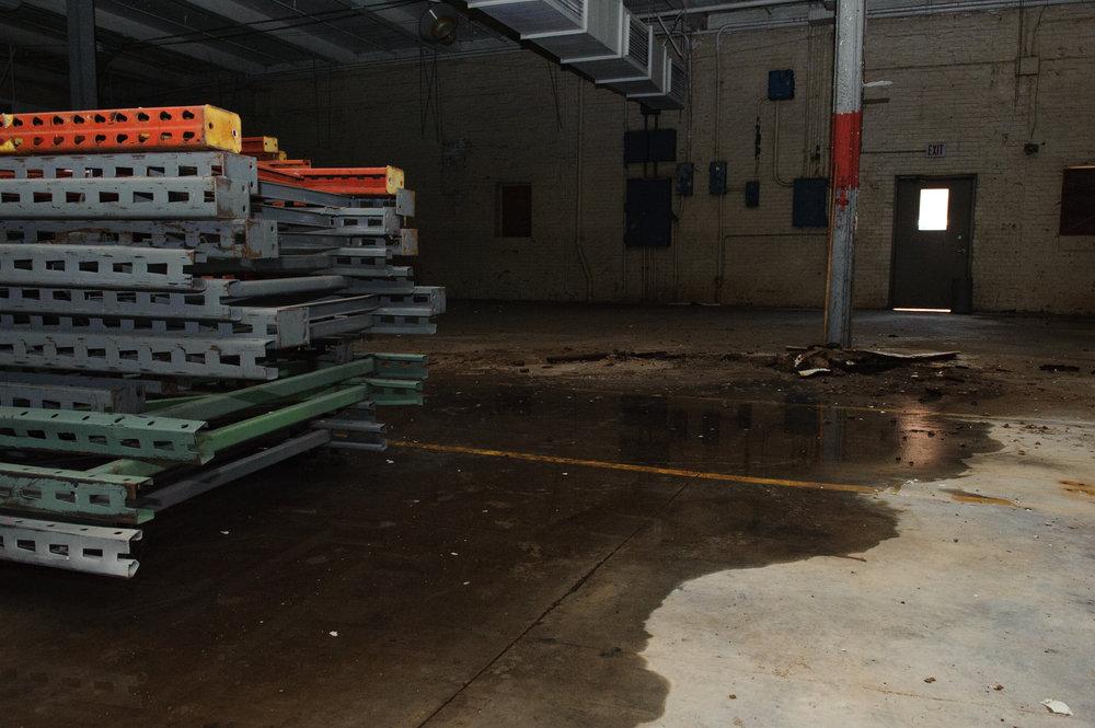 Mill Project_Website Update_3.18.18_26.JPG