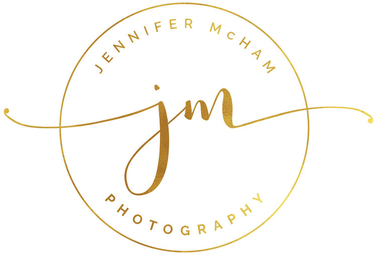 Jennifer McHam Photography