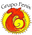 GF_Logo-SM.png