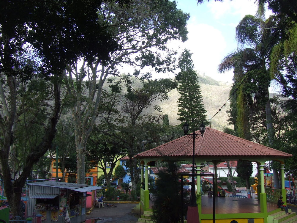 Nicaragua 2017 035.JPG