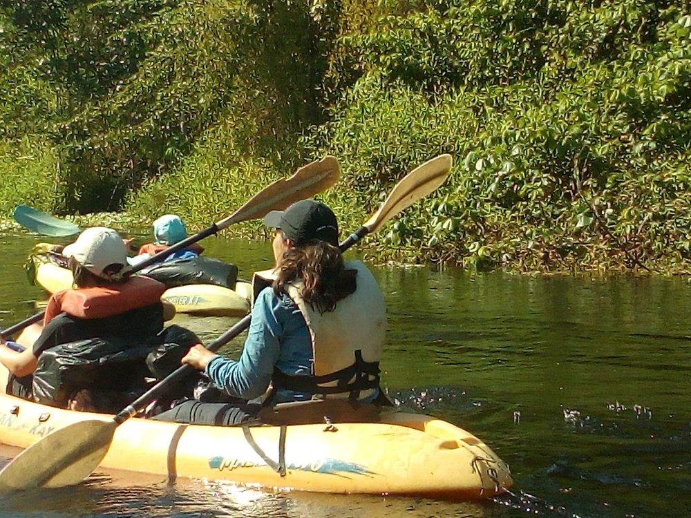 paddling 61.jpg
