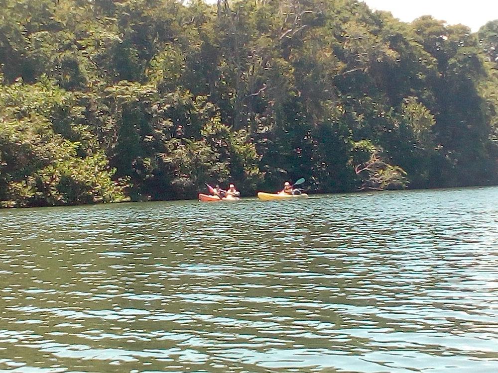 paddling 62.jpg