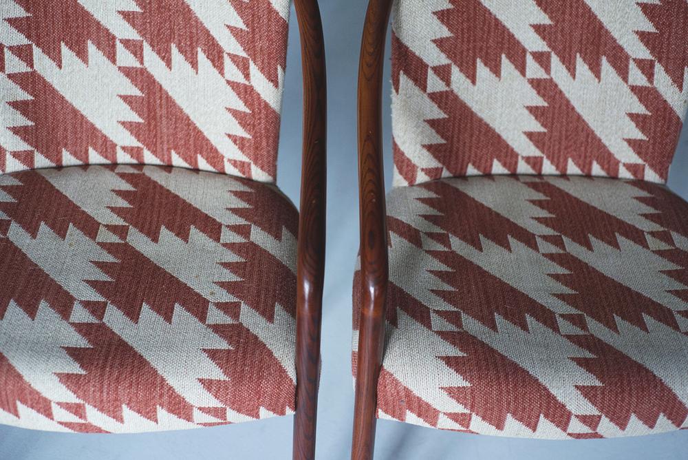 NavajoBennett3 copy.jpg