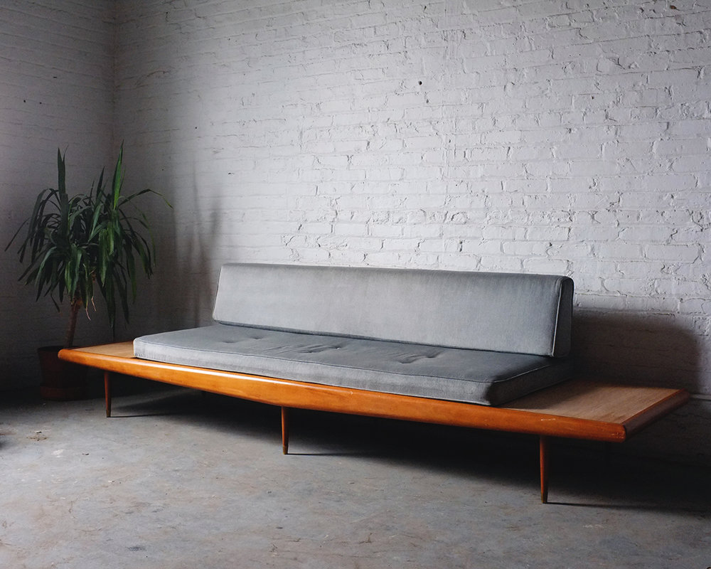 Pearsall Daybed.jpg