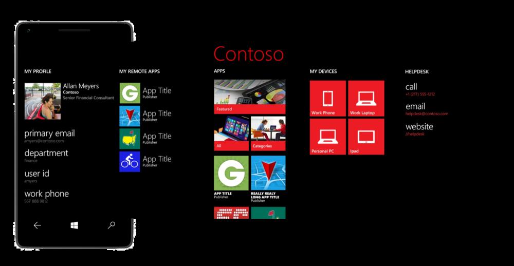 Windows&app.png