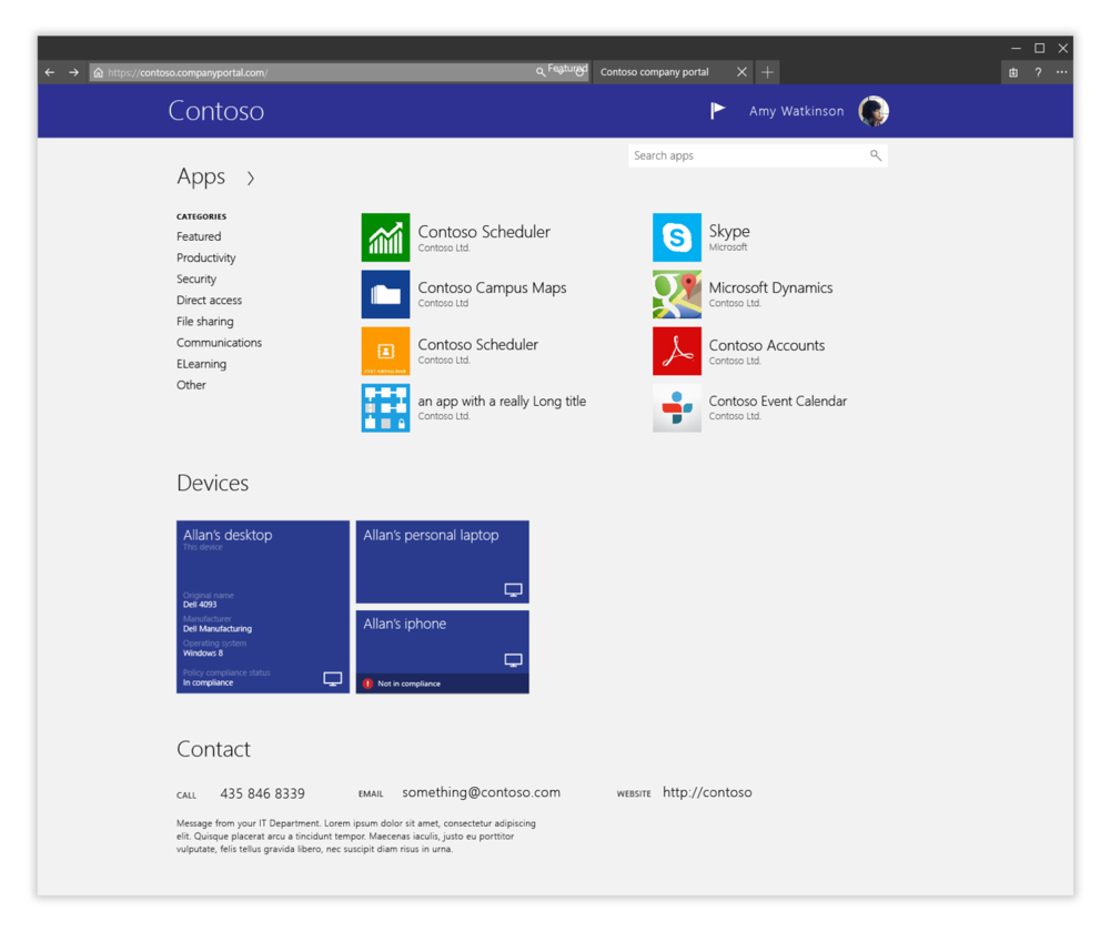 windows 8- future 3.png