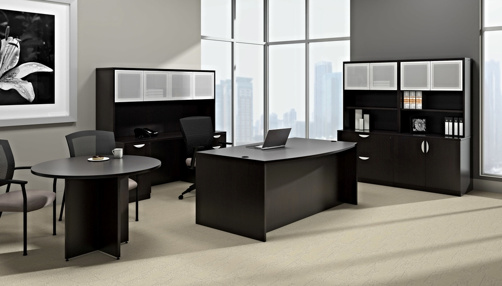 Laminate%20Standard%20Executive%20AEL.jpg